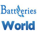 batteries-world.co.uk