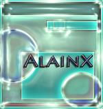 alainx