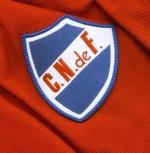 CNdeF-Mauro