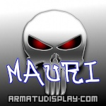 mauri_bolso