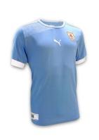 uruguayo87