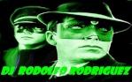 DJ RODOLFO R