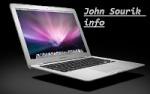 JohnSourik