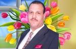 خالد المنفلوطى