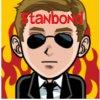 Stanbond