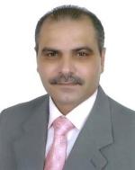 محمد جمال سمور