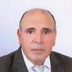 محمد آل جرادات