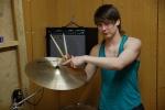 drummerander