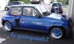 Le quinquin63