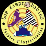 LesZimprobables77