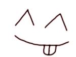 Wolfmage