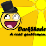 DarkShade