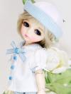 queenbe_kute