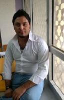 المهندس العراقي يوسف