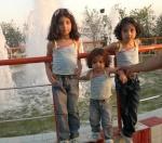 منتدى الشباب والبنات - Youth and girls 2897-83