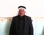 فيس بوك العراق والعرب 4013-27