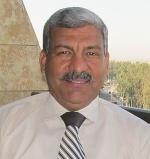 المحامي محمد السعيدي