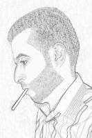 قسم فيس بوك العراق والعرب العــام 943-54