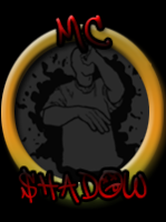 MC Shadow