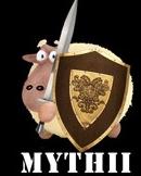 mythiii