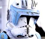INDTrooper