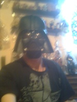 darth alex316