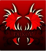 Evil-Falkov