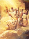 Temas religiosos y espirituales 88-67