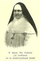 Yvonne-Aimée