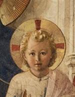 Messages du Ciel : Apparitions récentes et anciennes 1595-72