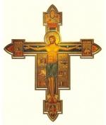 Actualité de la Christianophobie 2250-70