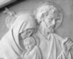Gérard (de Trinité 1 - France) 2630-37