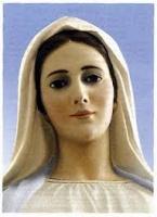 jaimeMarie