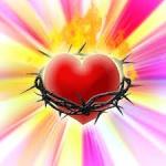 La Grande Purification : Nouvelle Terre, Nouveaux Cieux ! 4172-10