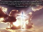 Mgr John Esseff (La Messagère de Notre-Dame - États-Unis) 4209-32