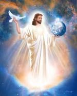 La Sainte Face de Jésus 5484-47