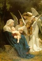 Mariages, Naissances, Décès 251-3910
