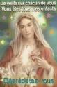 La Vierge 1