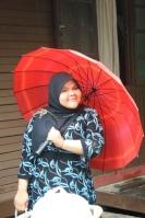 ijan88_2004