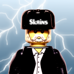 Skrins Animations