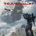 TCAOsierra117