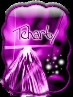 Tcharty
