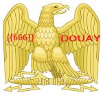 Marechal Douay 210-55