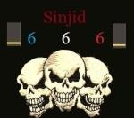 sinjid