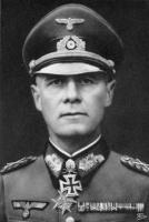 Feldmarschall E.Rommel