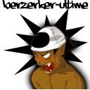 Berzerker-ultime