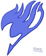 Donx06