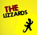 the-lizzards