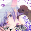 Dark_moons