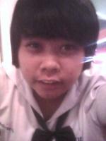 mui_1828235